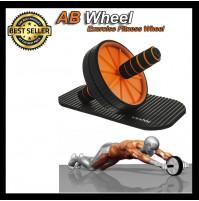 Тренажер AB Wheel