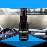 Solid State Defog Anti Fog Agent for Swim Goggle Glass Lens Dive Mask Cleaner Anti Fogging Spray Mist