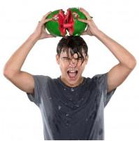 Ģimenes galda spēle Watermelon Crush – Saspied arbūzu