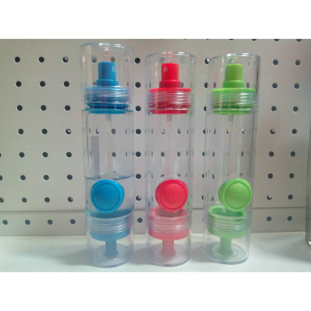 Atomizer - Spray for handcraft