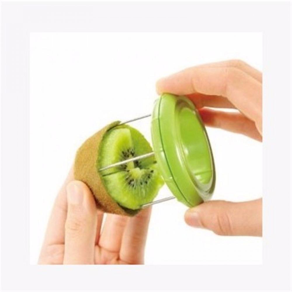 Slaiseris-nazis augļiem un dārzeņiem