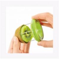 Slaiseris - nazis augļiem un dārzeņiem
