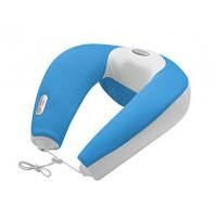 Scholl U pop массажер с функцией подогрева, вибромассажа и USB
