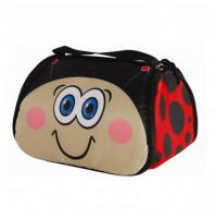 Snack Pets Lunch Cooler Bag