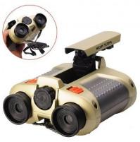Night scope Bradex children's night vision binoculars