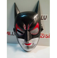Catwomen mask - idea for carnival, halloween, parties