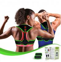 Корректор осанки Posture Aid Clavicle Brace