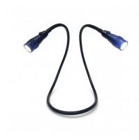 Clever Scope Flexible Flashlight