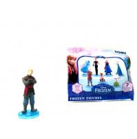 Collectible Figures Frozen