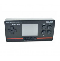 Gaming handheld retro console 228 in 1 game console