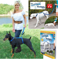 "Suņu pavada ""The Instant Trainer Leash"""