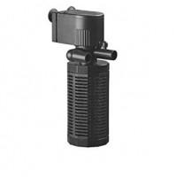 Iekšējais filtrs akvārijiem Hidom AP-1200L
