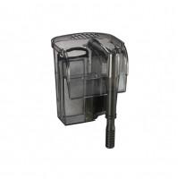 Навесной фильтр для аквариума Hidom HL-200
