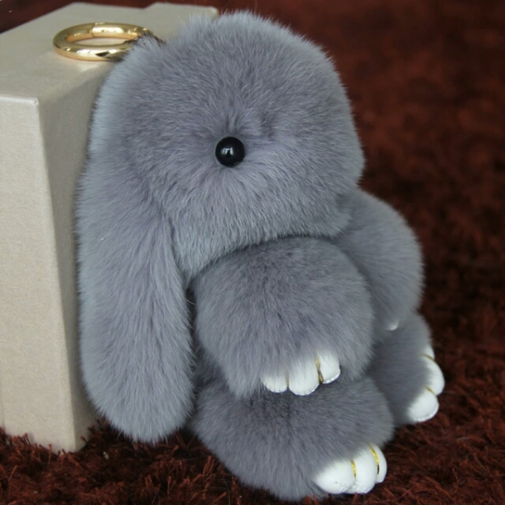 Bag trinket Rabbit