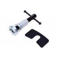 Car Brake Caliper Piston Rewind Tool