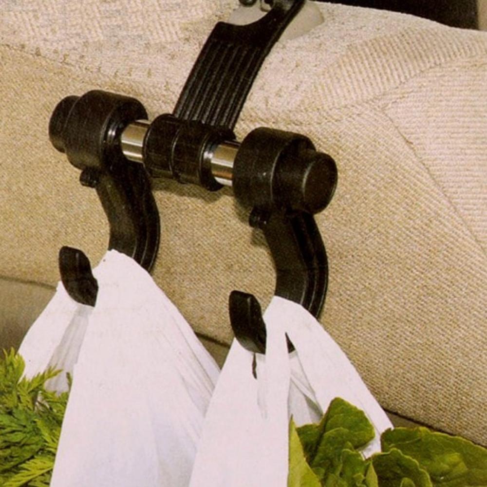 Car Bag Holder Car Coat Concierge