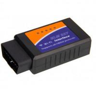ELM327 V1.5 Bluetooth OBD-II Scanner ELM 327