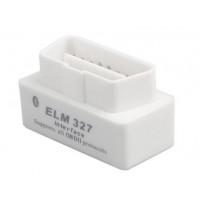ELM327 V 2.1 Bluetooth OBD II Scanner ELM 327