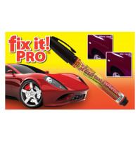 Car Scratch Repair Remover Pen Fix It Pro