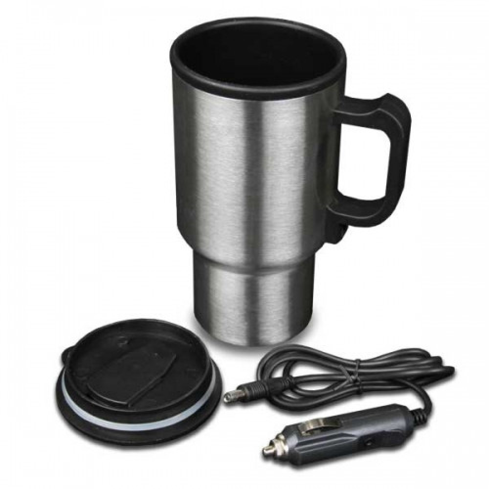 Moto Accessories12v Mugauto Car 12v Mug Thermos Velo 13TluFJKc