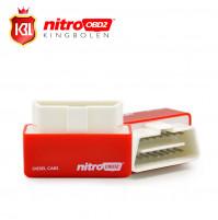 NitroOBD2