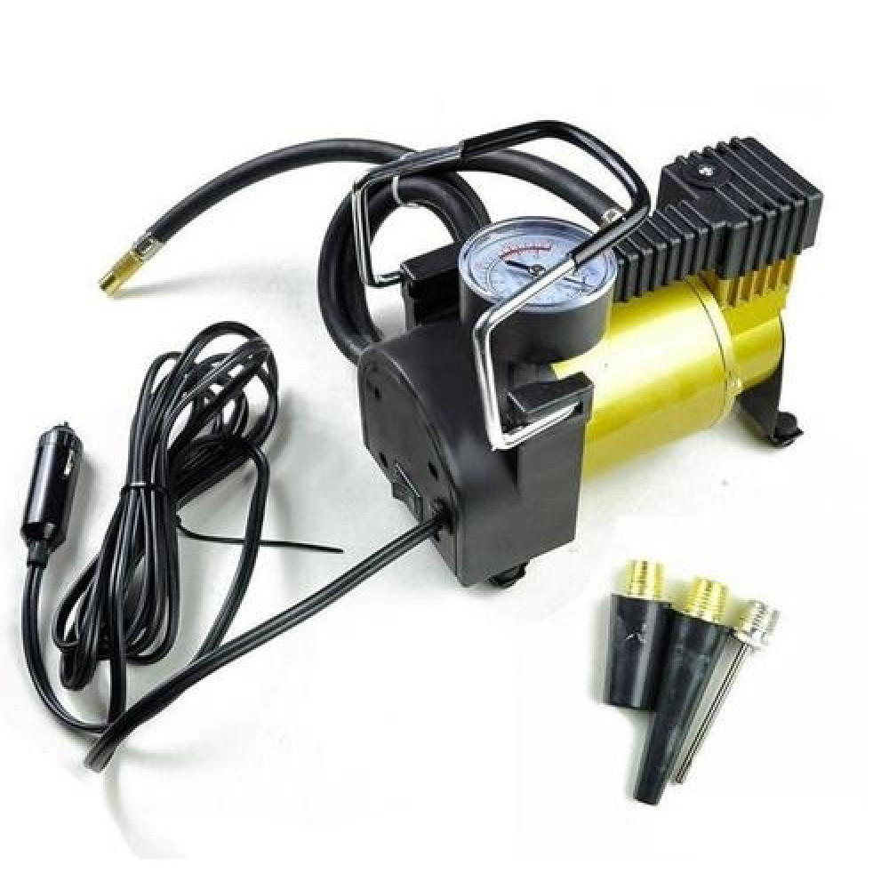 Air Pump high power