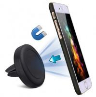 HX-М-X16 magnētiskais turētājs telefonam