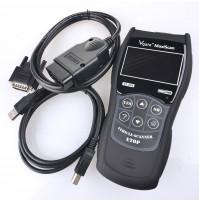 VGATE VS890 ELM 327 OBD-II Scanner
