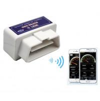 ELM327 V2.1 WI-FI OBD-II Scanner ELM 327