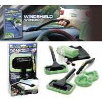 Windshield Windshield Wiper mop