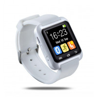 Smart bluetooth watches U80