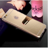 Ultrathin iPhone 5/5s case, GOLD