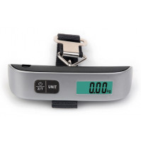 Portable scales Rolsen