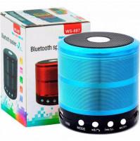 Bluetooth Wireless Speaker, media center