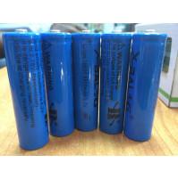 Пальчиковые аккумуляторы ICR18650 для электронных сигарет, зарядных устройств