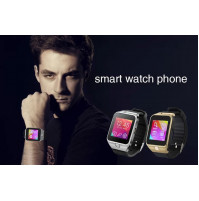 gv18 aplus bluetooth smart watch