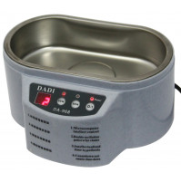 Digital Ultrasonic Cleaner Slerilizer