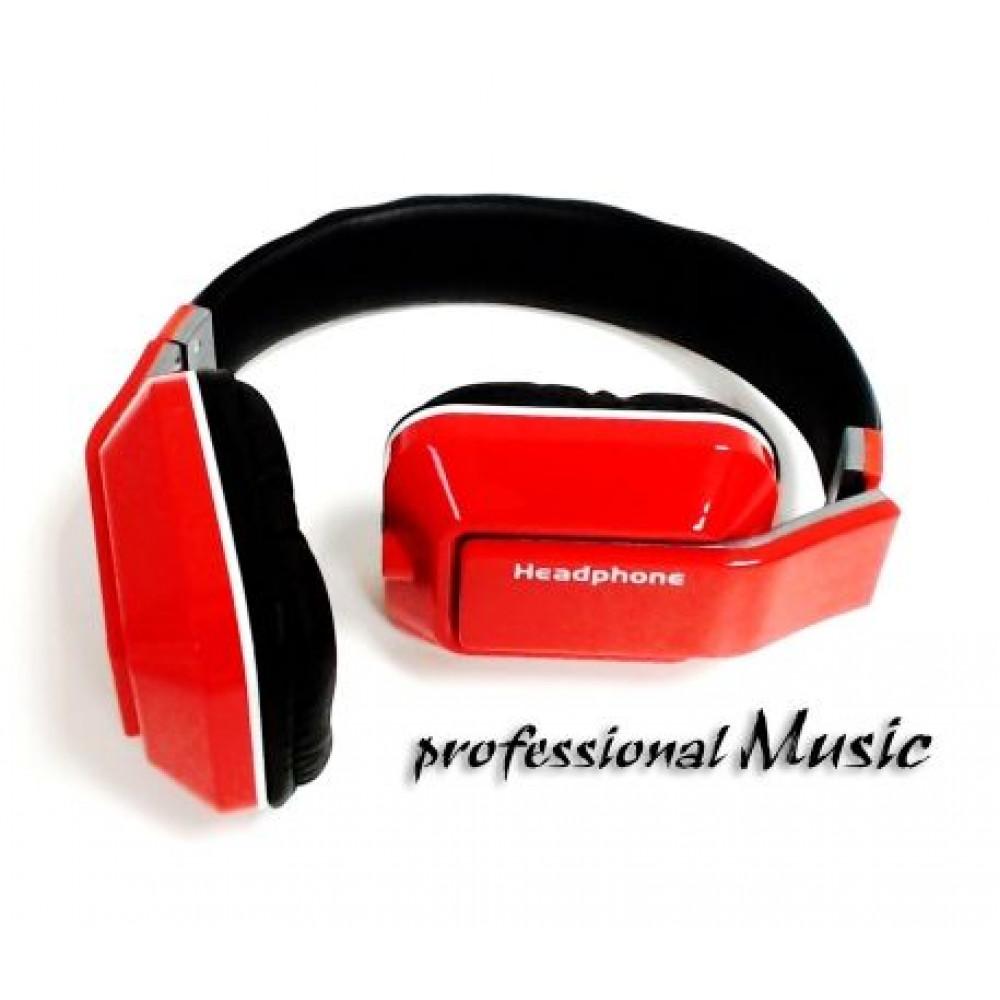 Headphones with super bass Igoodlo