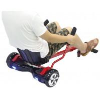 Segway Hoverboard kart Hoverkart