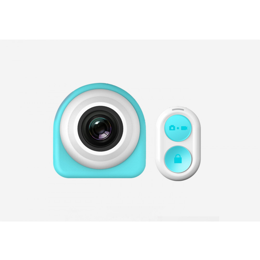 Action camera SOOCOO G1