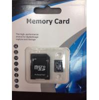 Atmiņas karte 16 gb