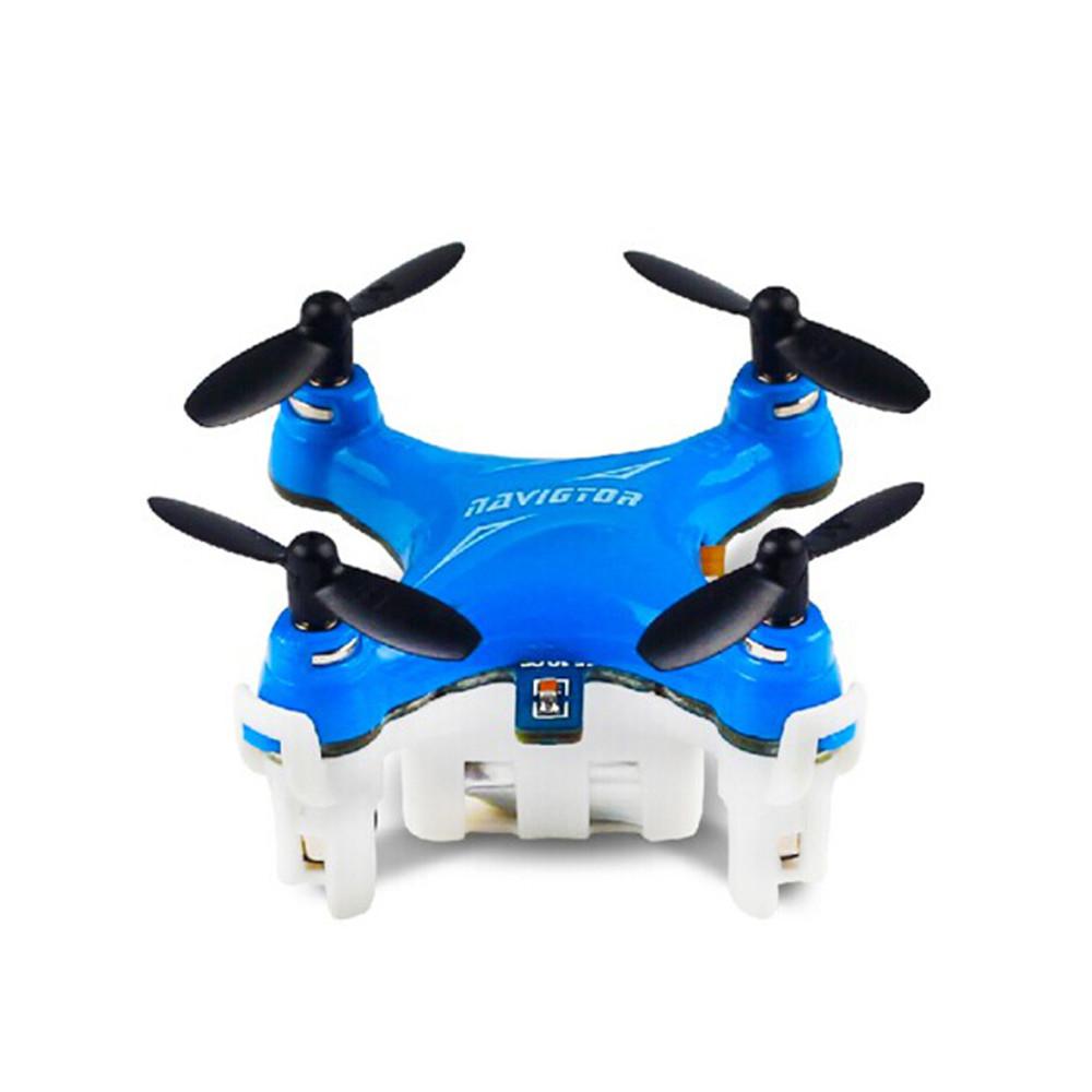 Fayee FY804 Mini Quadcopter