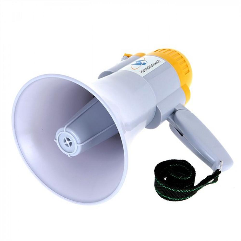 Megaphone Rupor 25W
