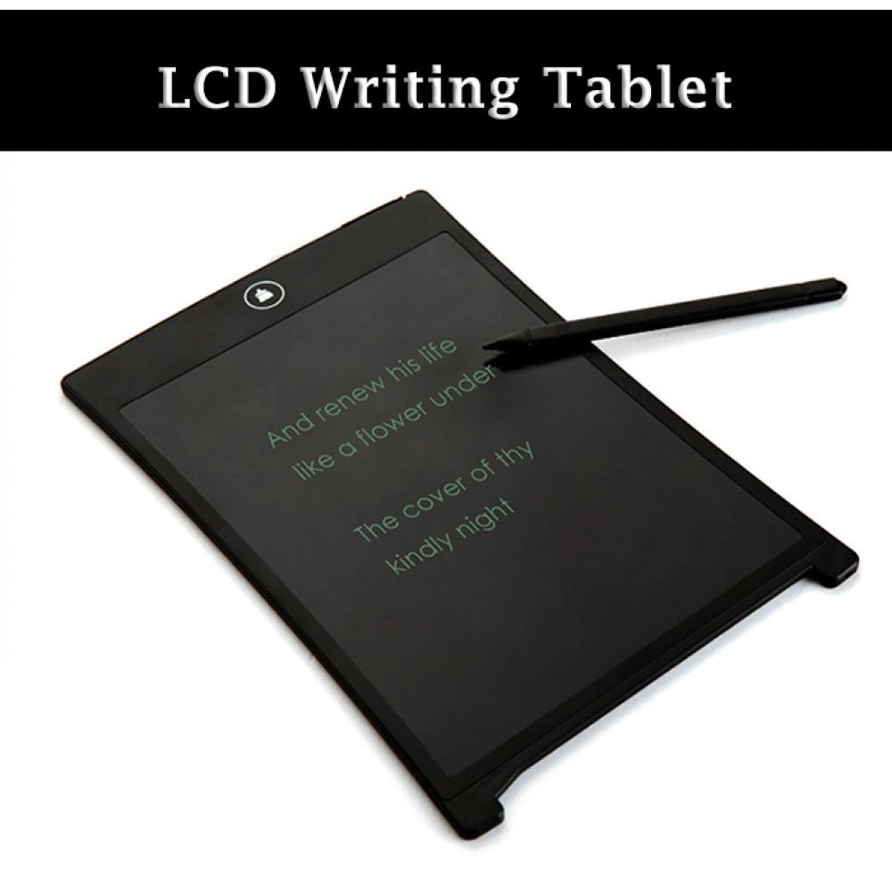 LCD grafiskā planšete zimēšanai