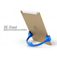 OK stand