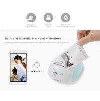 Mobile printer MEMOBIRD G2