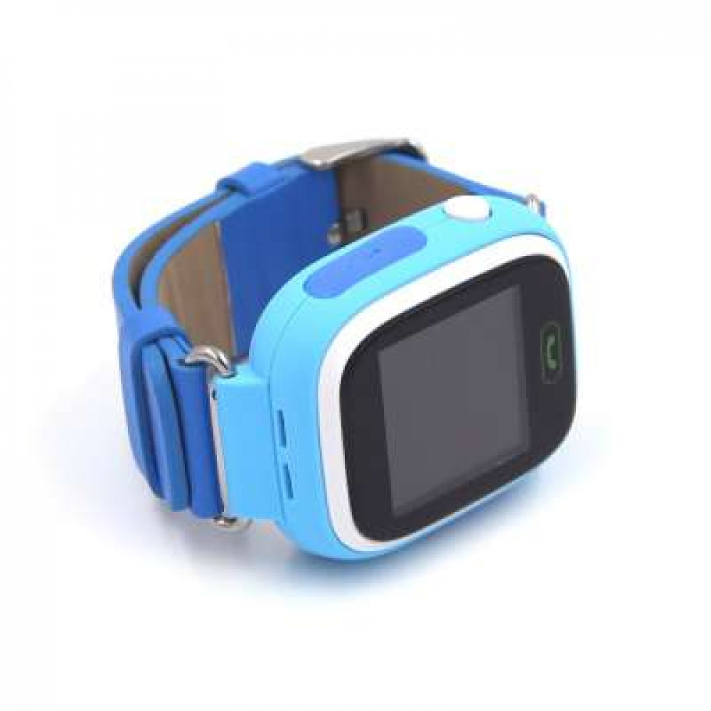 Smart Watch Kids Tracker Baby Q90 with GPS