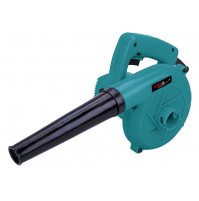 Air blower 550 watt