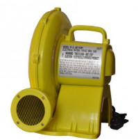 Air blower 300 watt