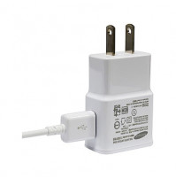 USA network 110V 5W - USB 5V adapter